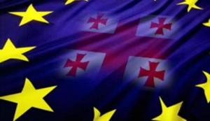 საქართველოს ევროკავშირთან ასოცირების შეთანხმების ზოგიერთი ასპექტის შესახებ
